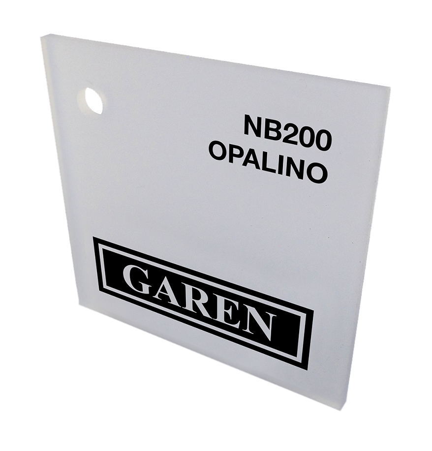 NB202-Opalino