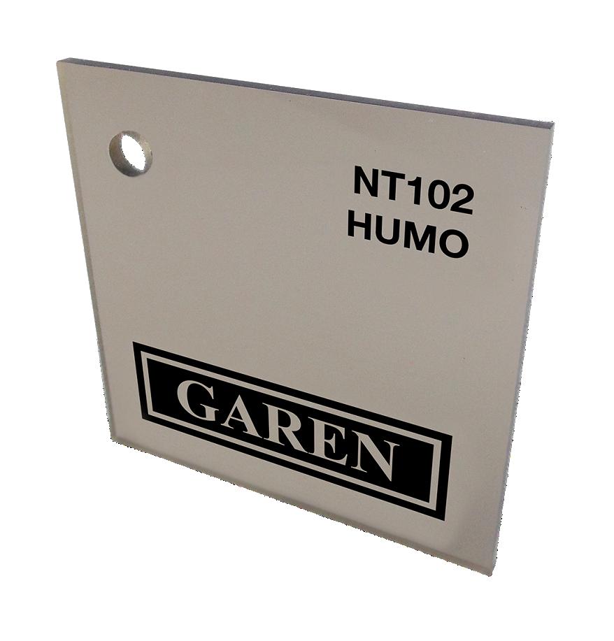 NT102-Humo